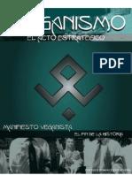 Veganismo_El_Acto_Estratégico