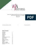 AAFA RSL Final Release 8