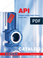 480_01-E_API_Catalog_09_2010
