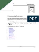 Disassemble N71VN Series Chapter 02-V1 0