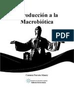 Macrobiotica Basica