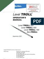 LevelTROLL_300-500-700-Baro