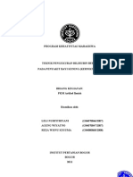 PKM-AI-11-IPB-Leli-Teknik Pengukuran Bilirubin---