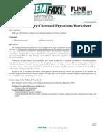 APChem_ChemEquations