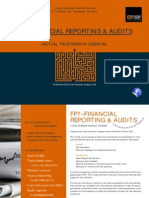 FP7 Financial Reporting & Audits October 6-7,2011
