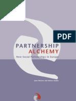 Partnership_Alchemy Nelson and Zadek