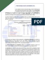 11_06_14 funcas previsiones ipc