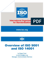 ISO_9001_14001_overview