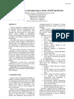 BPR Assess