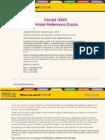 1000i Reference Guide En