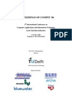 Compit06 Proceedings