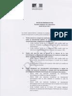 Reformes_lycee_terminale_et_bac_des_2013_luc_chatel_30.06.2011_can0027