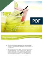 CommunicationTheory