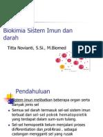 Biokimia_Sistem_Imun