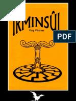 Irminsûl