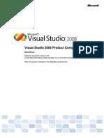 VisualStudio2008-ProductComparison-v1.08