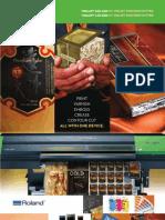LEC Brochure(3)