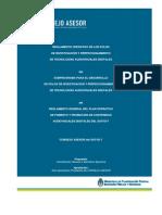 REGLAMENTO OPEREATIVAS PARA LA IMPLEMENTACIÓN DE LOS POLOS %(2)[1]