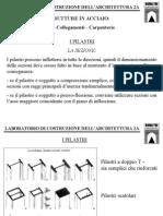 Acciaio1Roma3
