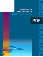 Sp3 Manual