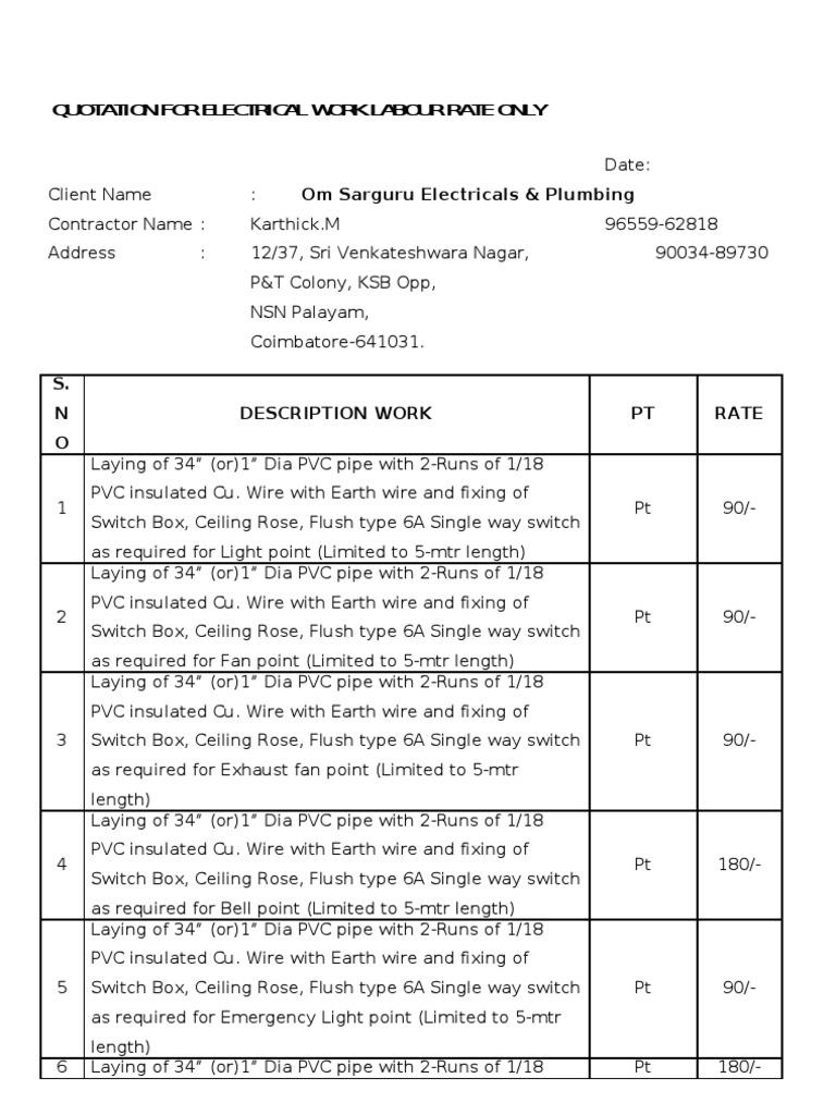 Imgv2 2 F Scribdassets Com Img Document 6044503