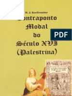 46606277 to Modal Do Sec XVI Palestrina