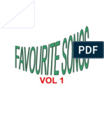 Vol 1