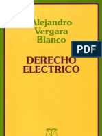 Manual de Derecho Electrico