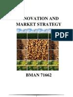 Organic Farming PDF