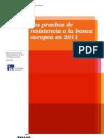Informetestestresbancaeuropea2011pdf