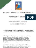 Psicologia da Ed_estudos básicos_19.07.11