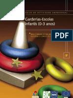 05_guarderias_adaptadazona1