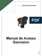 Manual Conexao Geovision