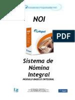 NOI45_Basico