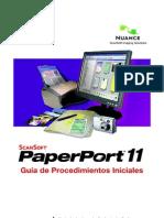 PP11GSGuide.ES