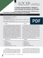locus_cient_n_3_2007 - pp58-65_pdf