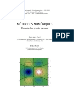 Cours_Methode_numerique