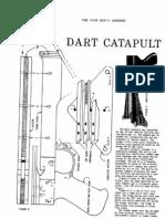 dart-catapult---mad_abe