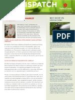 TheDispatch_DevelopmentNews_Winter2011