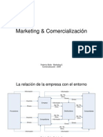marketingcomercializacion