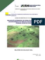 Rel Final Avaliaca Socioeconomic A Prodham 2008 (2)
