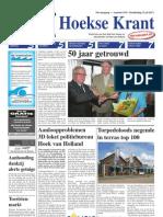 Hoekse Krant week 29