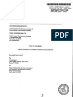 FNMAPOANationalDefaultTitleService