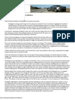 Lotus Aluminium Extrusions and Adhesives
