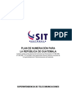 PlanNumeracionGT