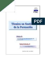 Metodología U.D. 2 - Aproximaciones Metodológicas ...