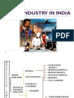 15966099 Hospitality Industry India 1