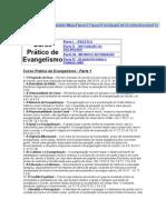 22253789-evangelismo-pratico