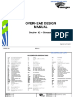 Overhead Design Manual2