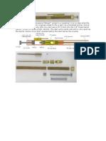homemade_flechette_pen-gun---mad_abe